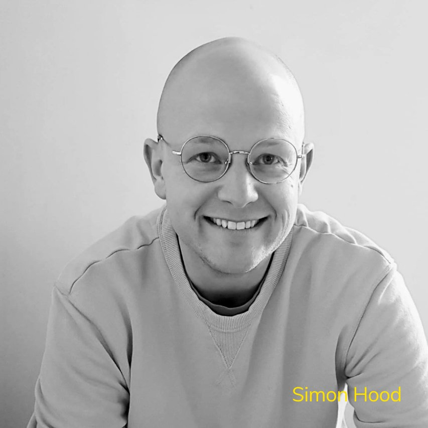 Simon Hood | Owen Hood Digital Marketing